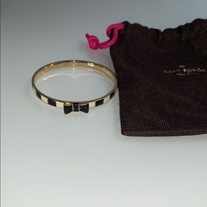 Kate Spade Bracelet/bangle